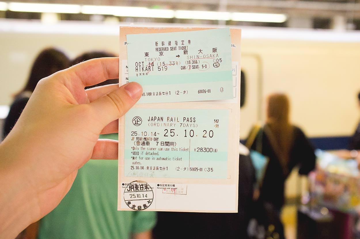 P O Taken As Part Of The Blog 15 Days In Japan By Nuno Coelho Santos